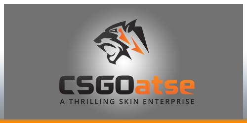 csgoatse code